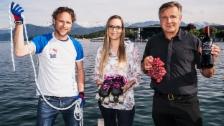 Link öffnet eine Lightbox. Video Fiirabig in Luzern – von gutem Wind und Rollschuhen abspielen