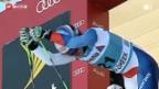 Video «Schweizer Herren Skisport in der Krise» abspielen