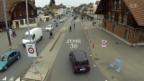 Video «Tempo 30 auf Hauptstrasse» abspielen