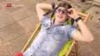 Video «Quarx: Tag am Meer (22/26)» abspielen