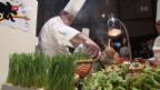 Video ««Bocuse d'Or» - Ein kulinarischer Wettkampf» abspielen