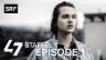 Video «Nr. 47 – Teil 1» abspielen