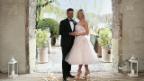 Video «Hochzeit» abspielen