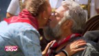 Video «Rückkehr auf die Altenalp» abspielen