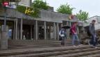 Video «Toggenburg behält Kantonsschule» abspielen