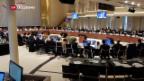 Video «G20-Treffen in Deutschland» abspielen