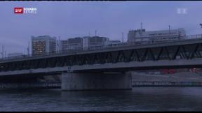 Video «Ratlosigkeit in Basel-Stadt» abspielen