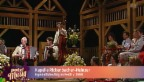 Video «Kapelle Rickenbacher-Heinzer» abspielen