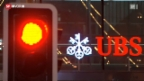 Video «UBS erhält Aufpasser» abspielen