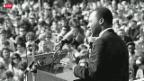 Video «Marsch auf Washington» abspielen