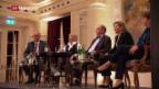 Video «CVP-Bundesratskandidaten stellen sich vor» abspielen