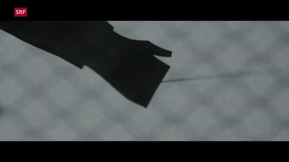 Trailer zu «Candyman»