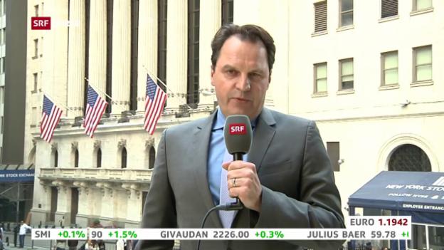 Video «SRF Börse vom 02.05.2018» abspielen
