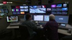 Video «Newsflash» abspielen