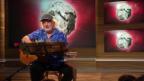Video «Auftritt: Peach Weber» abspielen