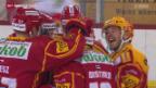 Video «Eishockey: NLA, SCL Tigers-Biel» abspielen