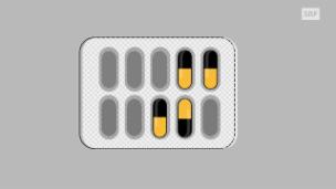 Video «Explainer: Antibiotika» abspielen