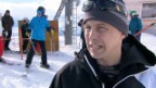Video «Fabien Rohrer JRZ» abspielen