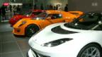 Video «Autoboom 2012» abspielen