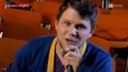 Video «Knackeboul - «Sunneungergang»» abspielen