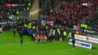 Video «Stadionunglück in Amiens» abspielen