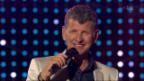 Video «Rückblick mit Semino Rossi und «Aber dich gibts nur einmal für mich»» abspielen