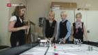 Video «EU, die Digitalisierung und Estland» abspielen