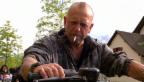 Video «Gölä und die harte Maschine» abspielen