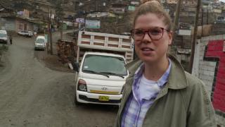 Video «Ein sauberes Geschäft» abspielen