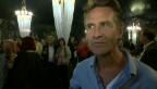 Video «30 Jahre: Circus Monti feiert Jubiläum» abspielen