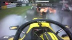 Video «Vettel gewinnt» abspielen