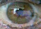 Video ««Einstein» wills wissen: Augenschäden durch TV-Strahlen?» abspielen