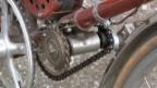 Video «Grosse Differenzen bei schnellen E-Bikes» abspielen