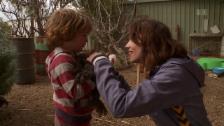 Link öffnet eine Lightbox. Video Staffel 3 Spezial: Familie Tobler in Australien abspielen
