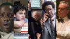 Video «Oscars: Die Hauptdarsteller» abspielen
