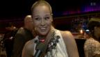 Video ««Glorys» 2013: Die Prominenz hat sich herausgeputzt» abspielen