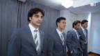 Video «Mr. Perfect: Teil 2» abspielen