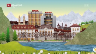 Video «Helveticus 2: Die Schweizer Banken (4/26)» abspielen