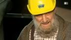 Video «Grander-Wasser: Steuergeld für «Wundermittel»» abspielen