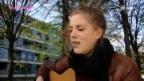 Video «Fiona Daniel - «Wrong Way»» abspielen