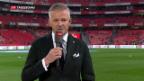 Video «Baldiger WM Einzug» abspielen