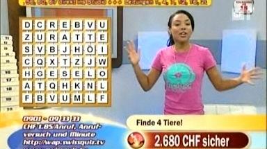 24.06.08: TV-Quizshows: Die faulen Tricks am Bildschirm