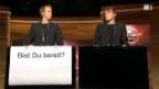 Video ««Ohne Rolf» abspielen