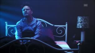 Video ««Deville»: Das Beste kommt wie immer zum Schluss!» abspielen