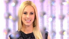 Video «glanz & gloria mit royalen Babynews, Märchentanten und Newcomern» abspielen