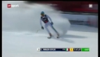 Video «Innerhofer siegt in Beaver Creek («sportaktuell»)» abspielen