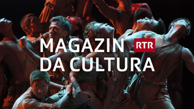 Magazin da cultura