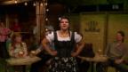 Video «Musical «Ewigi Liebi» mit Tiziana Gulino / Musiktitel «Grets Medley»» abspielen