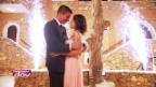 Video «Der Heiratsantrag für Malvina» abspielen