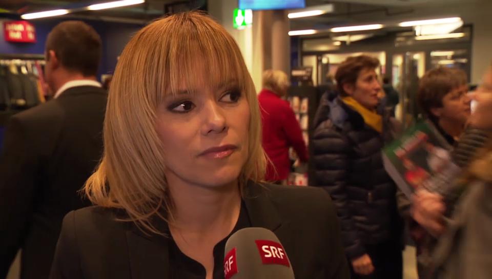 Schweizer Prominente zum Tod von Udo Jürgens